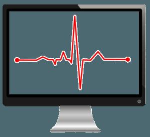 Irelands Digital Health