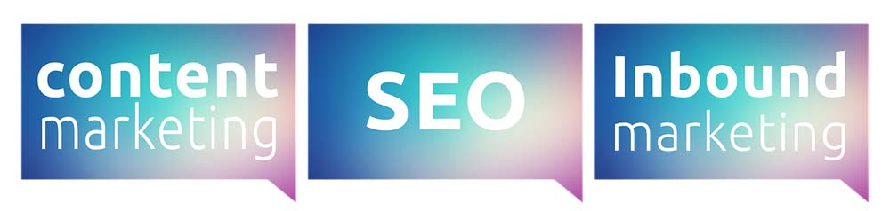 SEO and what is content marketing