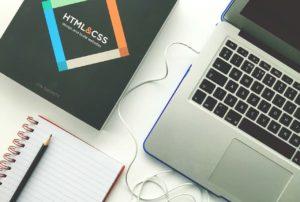 5 tips for modern web design