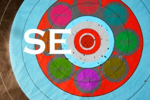 What is your SEO score