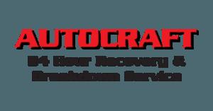 Autocraft Recovery