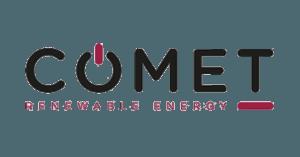 Comet Renewables
